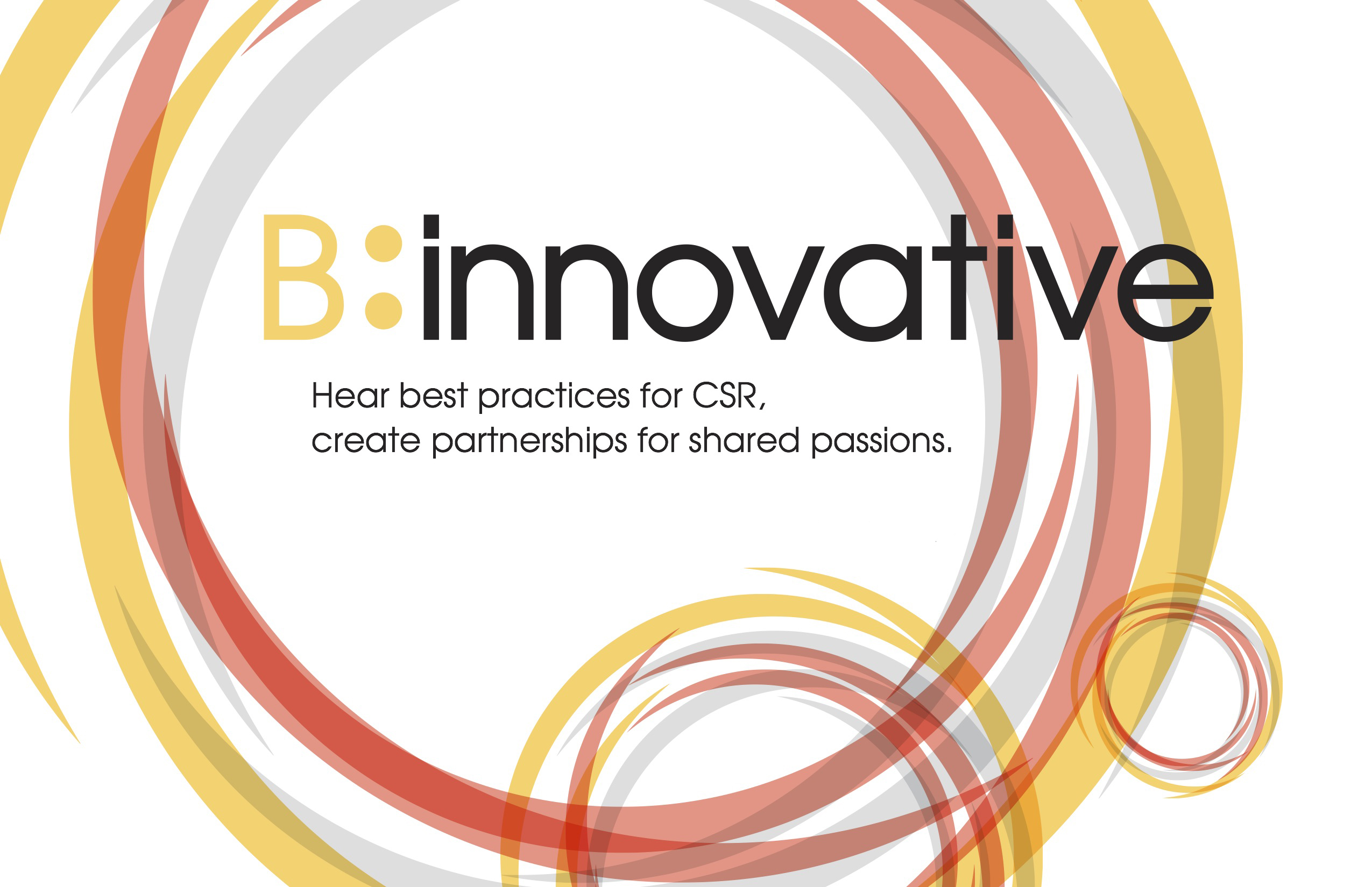 Binnovative1