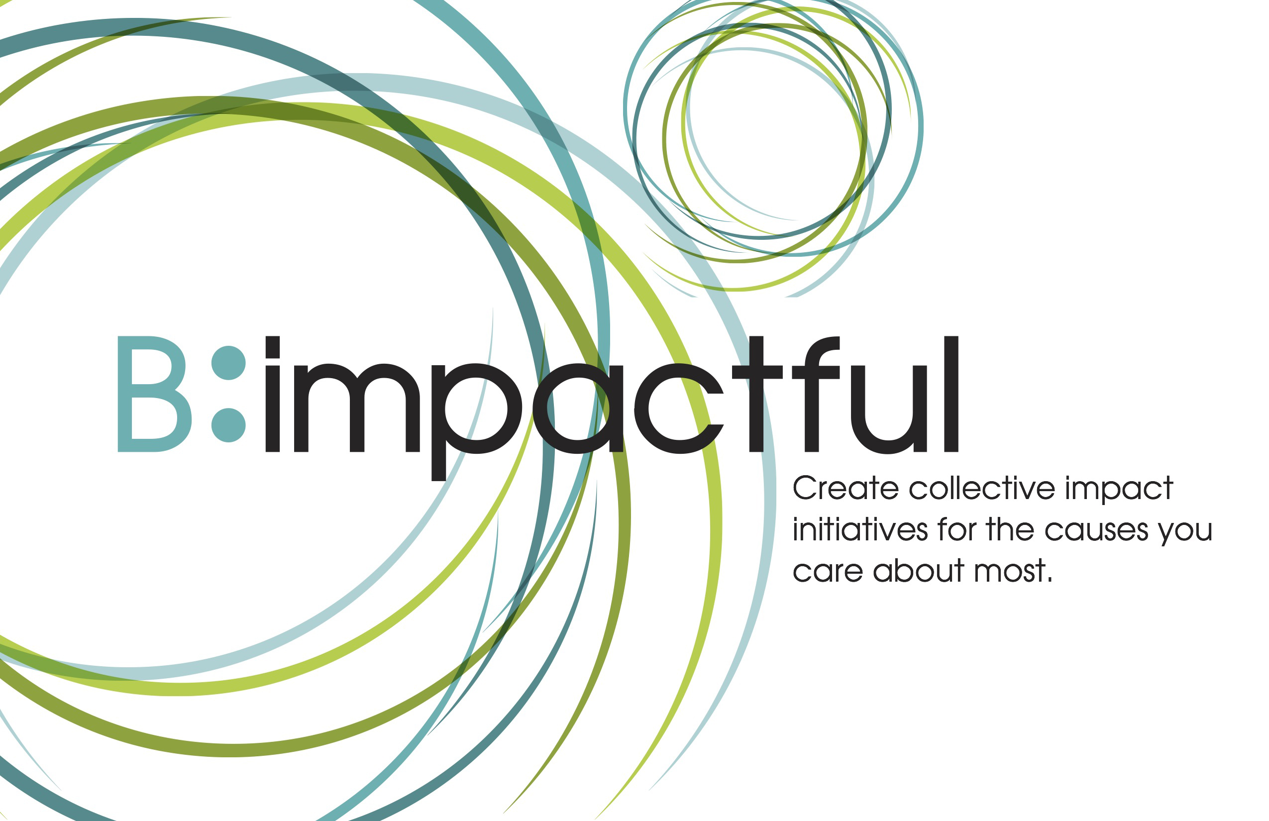 bimpactful1