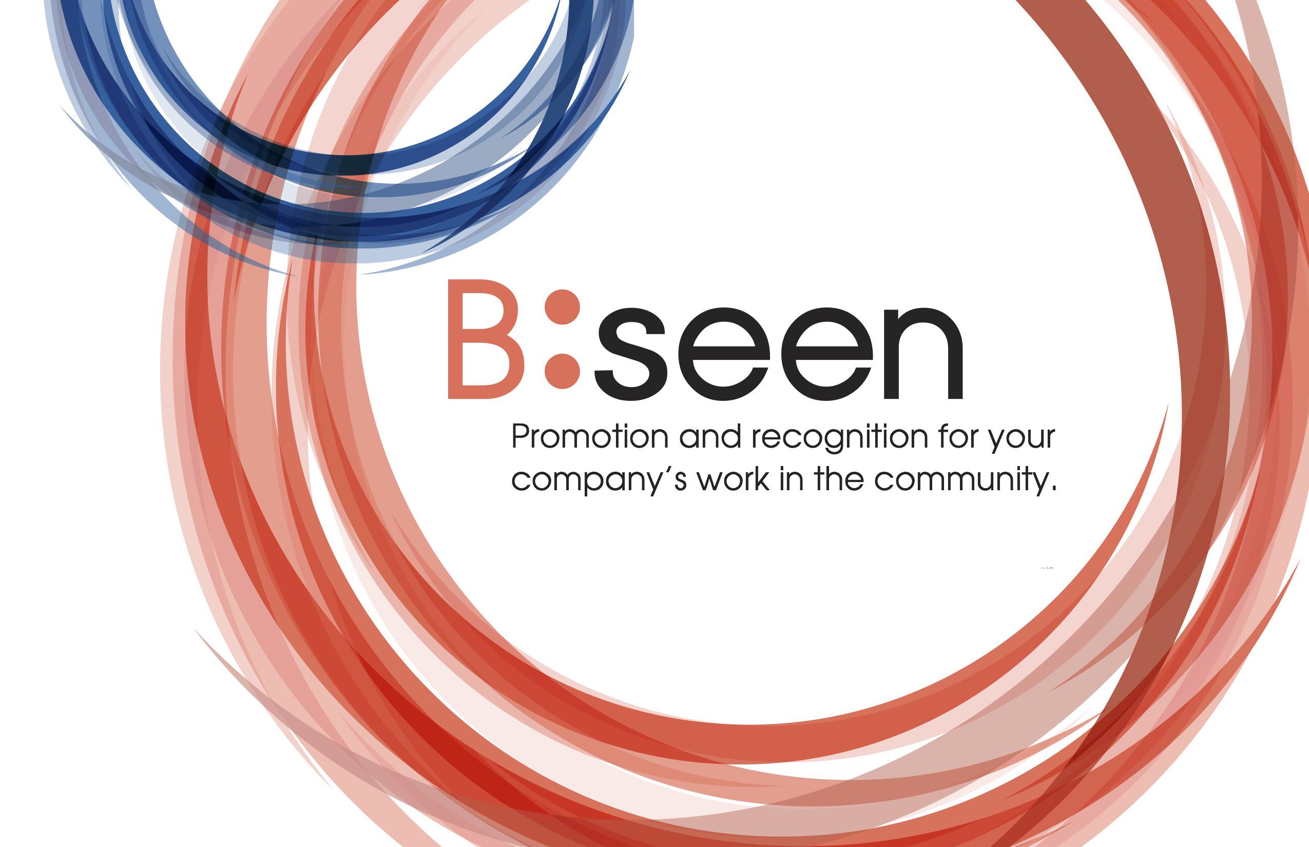 bseen1