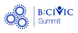 BCivicHeaders_summit