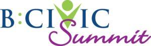 bcivic-summit-logo