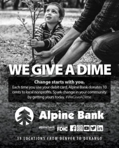 Alpine _ Intermountain-Jewish-News-Ad-2017