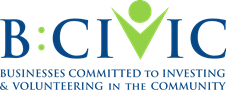 Bciviclogo