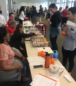 Great West Financial _Commun Expo 2017_orangefile2