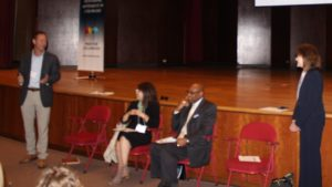 Mentoring Co _ standing speakers__CROPPED_ IMG_5986