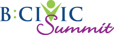 BCivic-Summit-Logo-900px