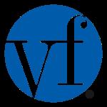 vf blue